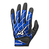Mizuno Anti-Shock G2 Batting Glove