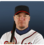mizuno-baseball-athlete-roster-chipper-jones