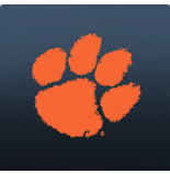 mizuno-baseball-athlete-roster-clemson-university