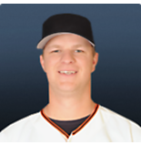 mizuno-baseball-athlete-roster-matt-cain