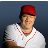 mizuno-baseball-athlete-roster-scott-rolen