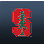 mizuno-baseball-athlete-roster-stanford-university