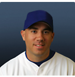mizuno-baseball-athlete-roster-travis-hafner