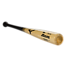 Bamboo Elite MZE271 - Natural/Black