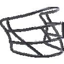 Batter's Face Mask (MVP)