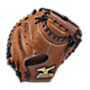 MVP Series GXC57 Catcher's Mitt