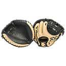 Global Elite Series GXC10 Catcher's Mitt