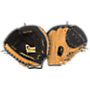 Prospect Series GXC105 Catcher's Mitt