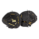 Prospect Series GXC112 Catcher's Mitt