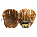 Classic Fast pitch Series GCF1202 Infield/Pitcher Glove