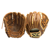 Mizuno Classic Fastpitch Series GCF1202 Pitcher Glove
