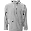 Classic Fleece Team Hoody