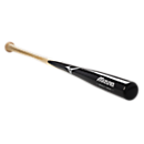 Classic Infield Fungo - Black/Natural