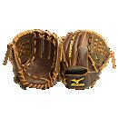 Classic Pro Soft GCP16S Pitcher Glove