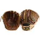 Classic Pro Soft GCP19S Pitcher Glove