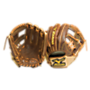 Classic Pro Future GCP40F Youth Infield Glove