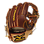 Classic Pro Soft GCP40S Infield Glove