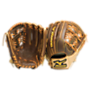 Classic Pro Soft GCP54S Infield Glove