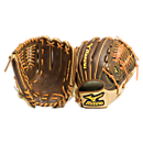 Classic Pro Future GCP60F Youth Infield/Pitcher Glove