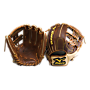 Classic Pro Soft GCP65S Infield Glove