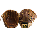 Classic Pro Soft GCP67S Infield Glove
