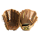 Classic Pro Future GCP70F Youth Outfield Glove