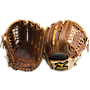Classic Pro Soft GCP79S Outfield Glove