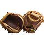 Classic Pro Soft GXC27 Catcher's Mitt