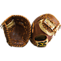 Classic Pro Soft GXF26 First Base Mitt