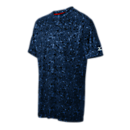 Digi Camo Sublimated Jersey