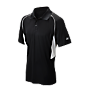 DryLite Textured Polo G3