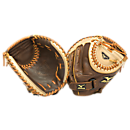 Classic Fast pitch GXS33 Catcher's Mitt