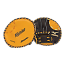 Classic Pro GXT1A Training Glove