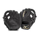 Classic Pro GXT2A Training Glove