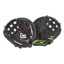 Prospect Fast pitch Series GXS101 Catcher's Mitt