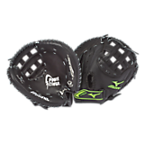 Prospect Fastpitch Series GXS101 Catcher's Mitt