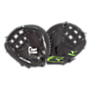 Mizuno Prospect Fastpitch Series GXS101 Catcher