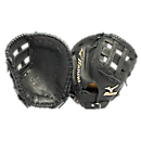 Global Elite Series GXF10 First Base Mitt