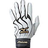 Mizuno Global Elite Batting Glove