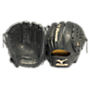 Global Elite GGE10 Pitcher Glove