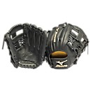 Global Elite GGE50 Infield Glove