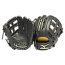 Global Elite GGE70 Outfield Glove