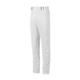 Youth Global Elite Pants