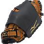 Glove Wrap G2