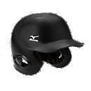 MBH600 Prospect Batter's Helmet (Solid)