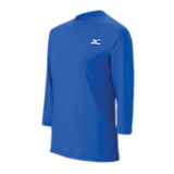Mizuno 3/4 Premier Stretch Sleeve