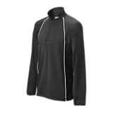 Mizuno L/S Performance Top G2
