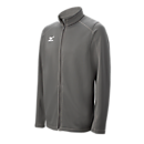 Mizuno Warm Up Jacket G2
