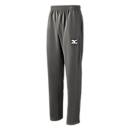 Mizuno Warm Up Pants G2