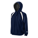 Fleece Team Hoody G3